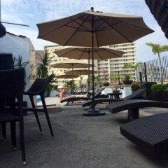 Hotel Suites Mar Elena фото 11