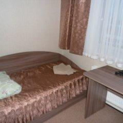 Гостиница Увинская в Уве отзывы, цены и фото номеров - забронировать гостиницу Увинская онлайн Ува спа