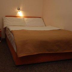 Hotel Fala комната для гостей фото 2