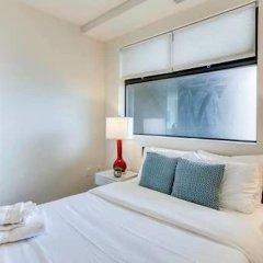 Отель to Logan Circle Corporate Rentals США, Вашингтон - отзывы, цены и фото номеров - забронировать отель to Logan Circle Corporate Rentals онлайн комната для гостей фото 5
