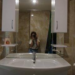Мини-Отель Берег Анапы ванная