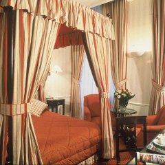Отель Golden Tulip Washington Opera Франция, Париж - 11 отзывов об отеле, цены и фото номеров - забронировать отель Golden Tulip Washington Opera онлайн в номере