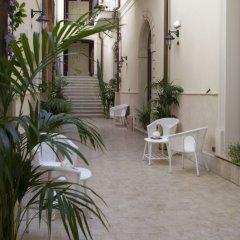 Palazzo Reginella Residence Hotel Бовалино-Марина фото 4