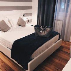 Отель Villa Anita Италия, Церковь Св. Маргариты Лигурийской - отзывы, цены и фото номеров - забронировать отель Villa Anita онлайн комната для гостей фото 4