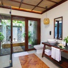 Отель Pandanus Resort спа