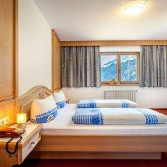 Отель Gästehaus Windegg комната для гостей фото 3