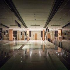 Отель Sunrise Nha Trang Beach Hotel & Spa Вьетнам, Нячанг - 5 отзывов об отеле, цены и фото номеров - забронировать отель Sunrise Nha Trang Beach Hotel & Spa онлайн интерьер отеля фото 3