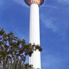 Отель The Westin Kuala Lumpur Малайзия, Куала-Лумпур - отзывы, цены и фото номеров - забронировать отель The Westin Kuala Lumpur онлайн фото 2