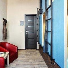 Гостиница Rolling Stones Hostel в Иркутске 3 отзыва об отеле, цены и фото номеров - забронировать гостиницу Rolling Stones Hostel онлайн Иркутск интерьер отеля фото 3
