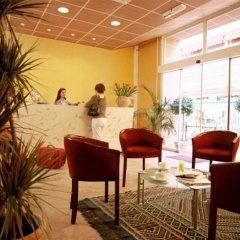 Отель Esterel Франция, Канны - 12 отзывов об отеле, цены и фото номеров - забронировать отель Esterel онлайн гостиничный бар