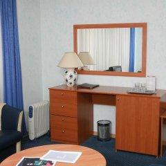 Отель Best Eastern Legion Донецк удобства в номере