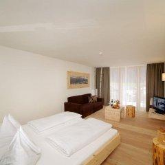 Отель Vitalhotel Rainer Монклассико комната для гостей фото 2