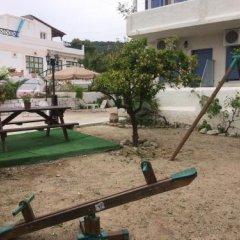Отель Isidora Hotel Греция, Эгина - отзывы, цены и фото номеров - забронировать отель Isidora Hotel онлайн развлечения