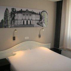 Hotel Europa 92 комната для гостей фото 5