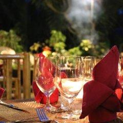Отель Le Pavillon Hoi An Luxury Resort & Spa детские мероприятия