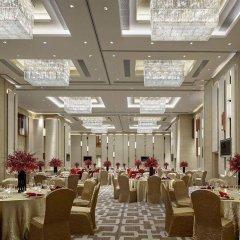 Отель Langham Place, Guangzhou фото 11