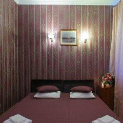 White Nights Hotel фото 2