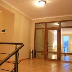 Гостиница Апартамены Александрина Одесса комната для гостей фото 5