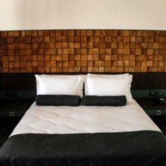 Amorium Hotel сейф в номере