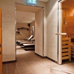 Отель Fleming's Selection Hotel Wien-City Австрия, Вена - - забронировать отель Fleming's Selection Hotel Wien-City, цены и фото номеров сауна