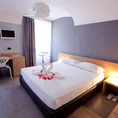 Adalesia Hotel&Coffee комната для гостей фото 2