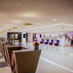 Отель Hilton London Metropole фото 2