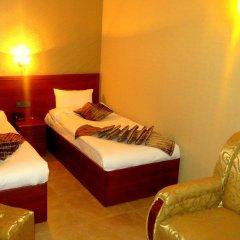 Отель Park Avenue Hotel Армения, Ереван - отзывы, цены и фото номеров - забронировать отель Park Avenue Hotel онлайн комната для гостей фото 2