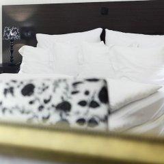 Отель Pytloun Design Hotel Чехия, Либерец - отзывы, цены и фото номеров - забронировать отель Pytloun Design Hotel онлайн фото 4
