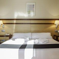 Отель Ilunion Pio XII Испания, Мадрид - 1 отзыв об отеле, цены и фото номеров - забронировать отель Ilunion Pio XII онлайн детские мероприятия