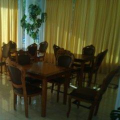 Отель Dea Албания, Саранда - отзывы, цены и фото номеров - забронировать отель Dea онлайн помещение для мероприятий фото 2