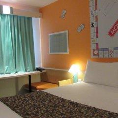 Ibis Coimbra Centro Hotel Коимбра фото 14