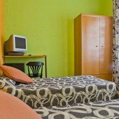Отель 12 Rooms Мадрид удобства в номере фото 2
