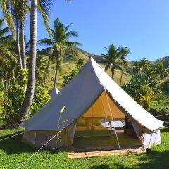 Waitui Basecamp - Hostel бассейн