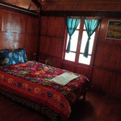 Отель Chapi Homestay - Hostel Вьетнам, Шапа - отзывы, цены и фото номеров - забронировать отель Chapi Homestay - Hostel онлайн удобства в номере
