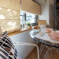 Отель AinB Picasso Corders Apartments Испания, Барселона - отзывы, цены и фото номеров - забронировать отель AinB Picasso Corders Apartments онлайн в номере фото 5