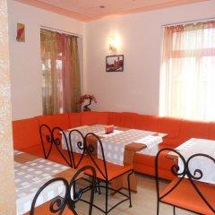 Отель Vidin Hotel Болгария, Видин - отзывы, цены и фото номеров - забронировать отель Vidin Hotel онлайн питание