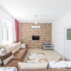KAL1560 Villa Dilara 1 Bedroom Турция, Патара - отзывы, цены и фото номеров - забронировать отель KAL1560 Villa Dilara 1 Bedroom онлайн фото 5