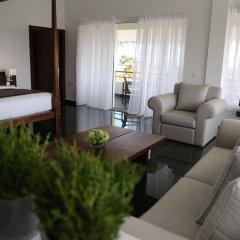 Отель Anilana Pasikuda комната для гостей фото 3