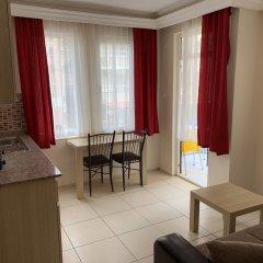 Best House Apart 1 Турция, Аланья - отзывы, цены и фото номеров - забронировать отель Best House Apart 1 онлайн комната для гостей фото 3