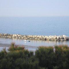 Hotel Playa пляж фото 2