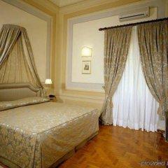 Отель Palazzo Niccolini Al Duomo комната для гостей фото 4