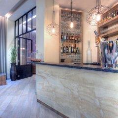 Отель Best Western Hotel de Madrid Nice Франция, Ницца - отзывы, цены и фото номеров - забронировать отель Best Western Hotel de Madrid Nice онлайн гостиничный бар