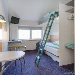 Отель Cabinn Scandinavia Дания, Фредериксберг - 8 отзывов об отеле, цены и фото номеров - забронировать отель Cabinn Scandinavia онлайн удобства в номере