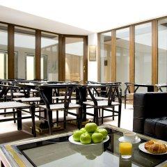 Отель Room Mate Leo Испания, Гранада - отзывы, цены и фото номеров - забронировать отель Room Mate Leo онлайн питание фото 2