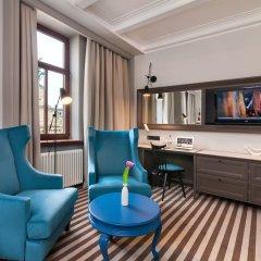Гостиница Panorama Hotel Украина, Львов - 4 отзыва об отеле, цены и фото номеров - забронировать гостиницу Panorama Hotel онлайн комната для гостей фото 3