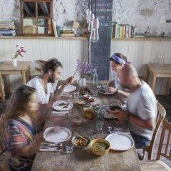 Moyy Mini Hotel Турция, Чамлыхемшин - отзывы, цены и фото номеров - забронировать отель Moyy Mini Hotel онлайн питание