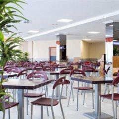 Отель CAVANNA Ла-Манга-Дель-Мар-Менор питание фото 3
