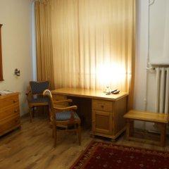 Отель Pokoje Gościnne Dom Literatury удобства в номере