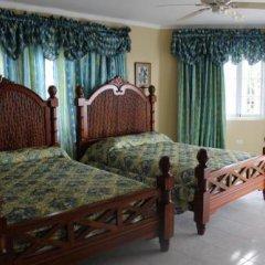 Отель Beachcomber Club Resort Ямайка, Саванна-Ла-Мар - отзывы, цены и фото номеров - забронировать отель Beachcomber Club Resort онлайн детские мероприятия