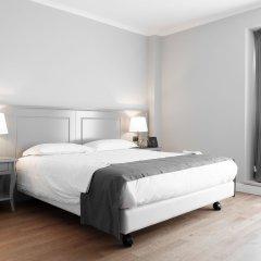 Отель De Ville Италия, Генуя - отзывы, цены и фото номеров - забронировать отель De Ville онлайн комната для гостей фото 2